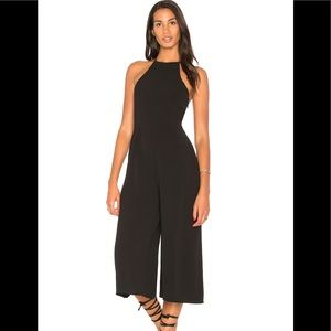 New Show me your mumu jumpsuit xs